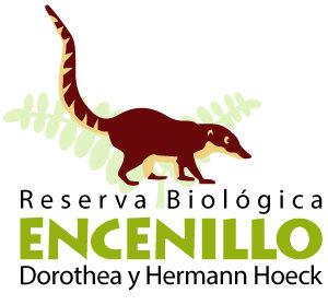 Logo-encenillo