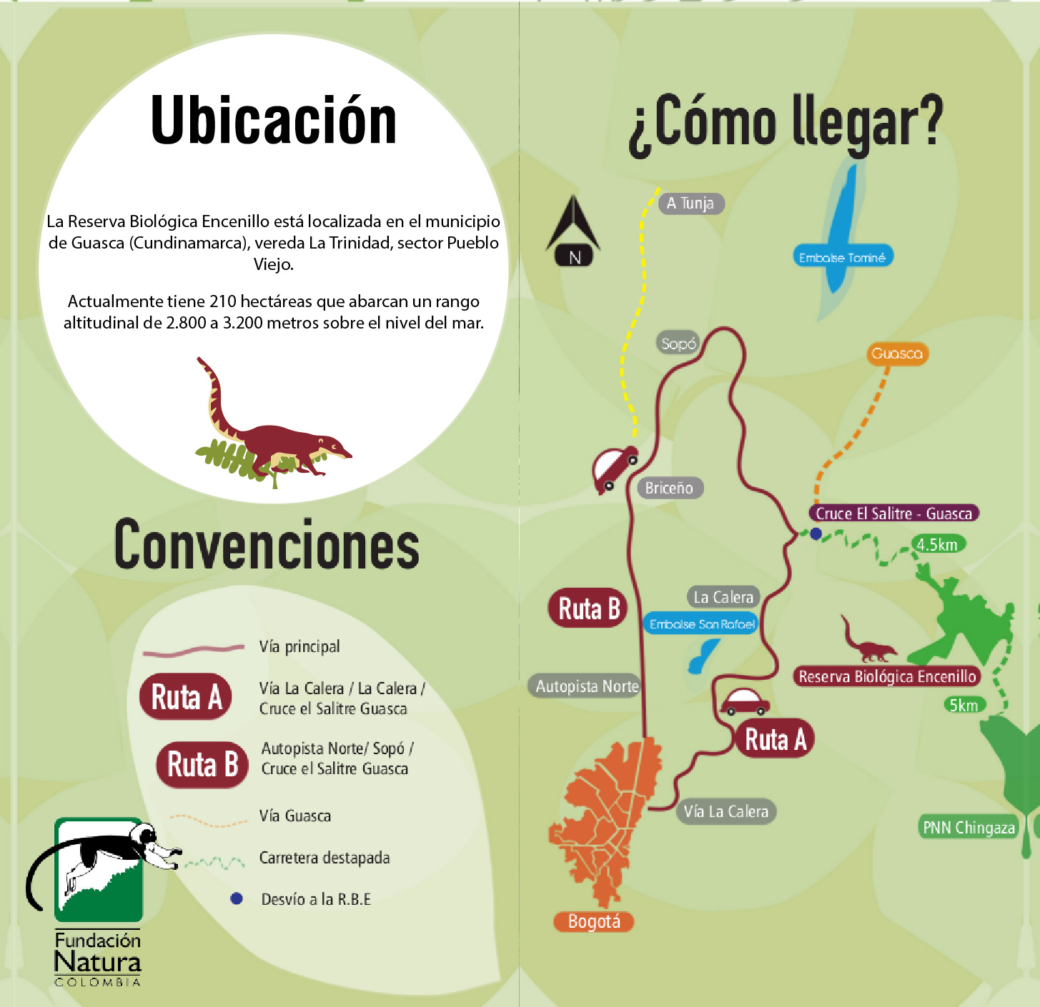 mapa-final