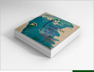 libro-fundacion-natura-30anos