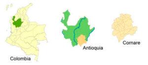 antioquia-proyecto-natura