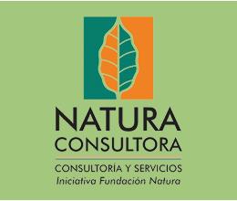 iniciativa-naturacert-natura-consultora