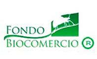 logo-biocomercio