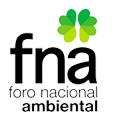logo-fna