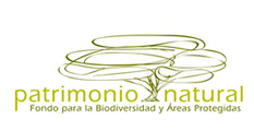 logo-patrimonio-natural