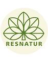 logo-renastur