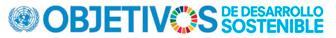 objetivos-de-desarrollo-sostenible-fundacion-natura