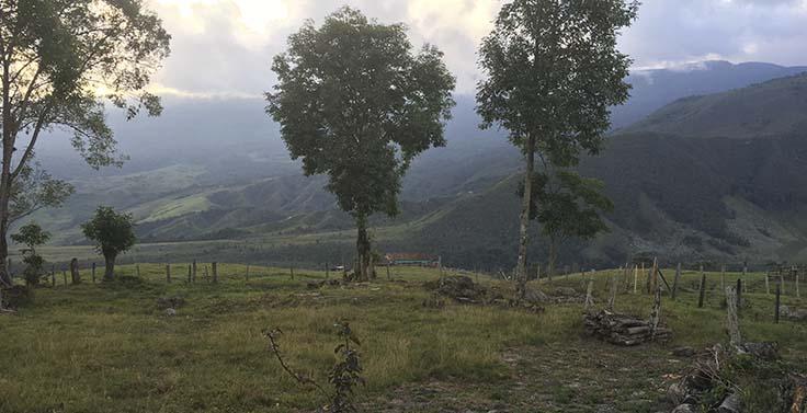reserva-cachalu-natura (14)