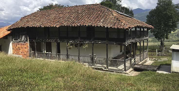 reserva-cachalu-natura (15)