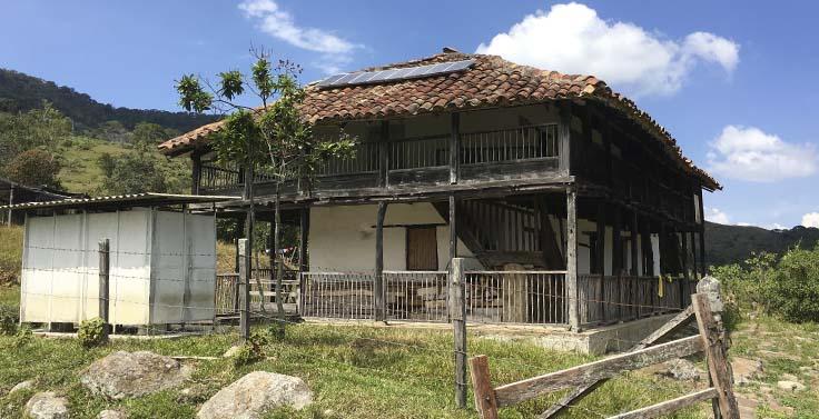reserva-cachalu-natura (19)