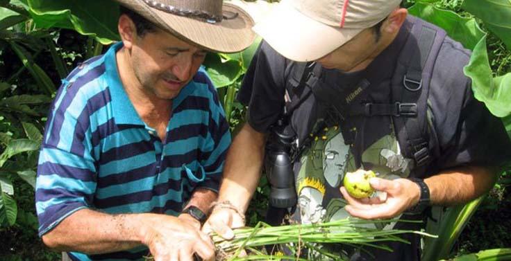 reserva-cachalu-natura (4)