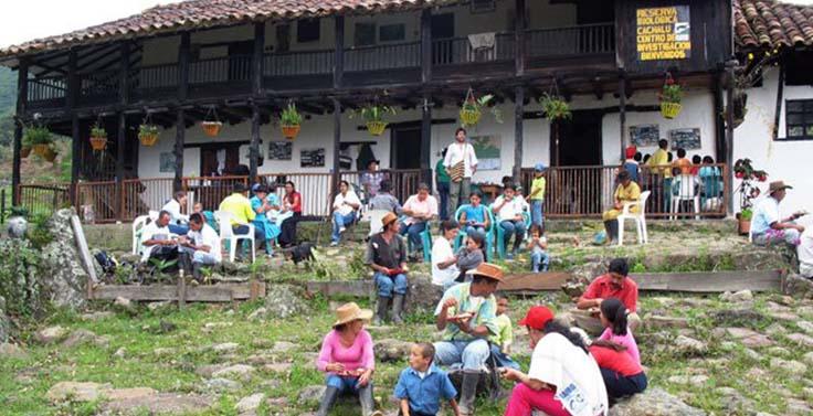 reserva-cachalu-natura (7)