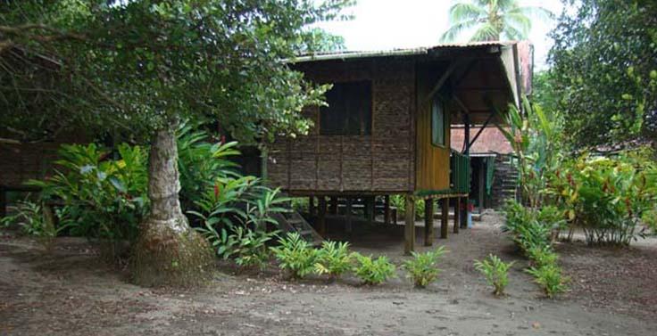 reserva estacion septiembre natura (14)