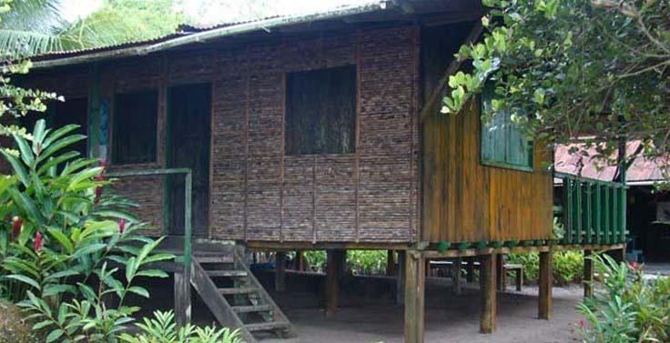 reserva estacion septiembre natura (3)
