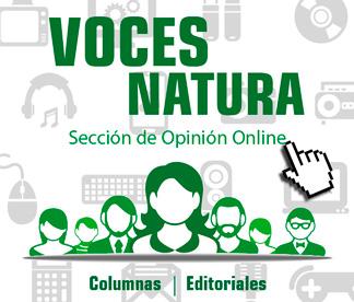 voces-natura
