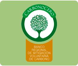 iniciativa-carbono-cero-fundacion-natura