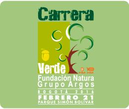 iniciativa-carrera-verde-colombia-fundacion-natura