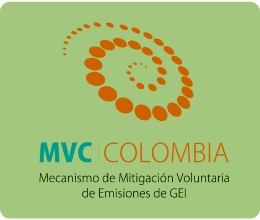iniciativa-mvc-colombia-fundacion-natura