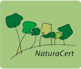 iniciativa-naturacert-fundacion-natura