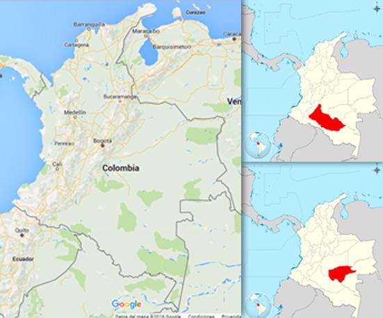 mapa-plataforma-de-informacion
