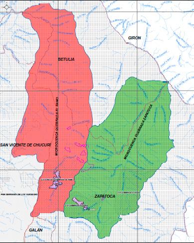 mapa-proyecto-ara-zapatoca