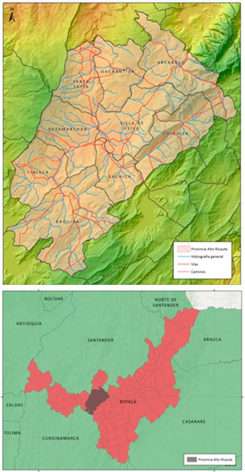 mapa-proyecto-patrimonio-unesco