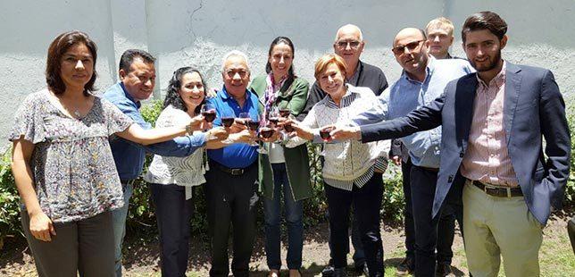Alianza Certificacion Sostenible Fundacion Natura