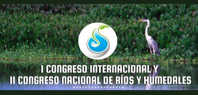 La Fundación Natura Realiza El Foro Cuenca Magdalena-Cauca: Hacia Una Caracterización Y Modelación Ecohidrológica Proyecto GEF – BioAqua Magdalena-Cauca
