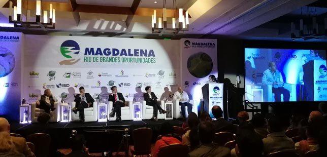 Magdalena Rio De Grandes Oportunidades (2)
