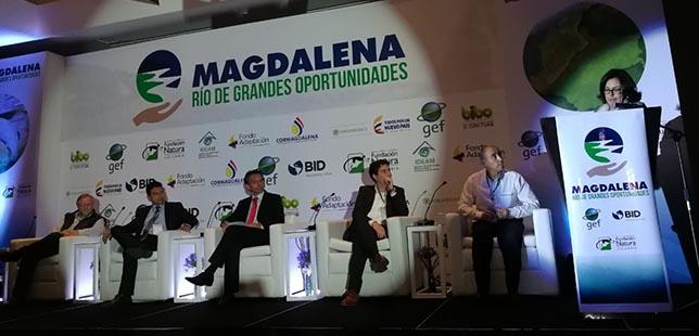 Magdalena Rio De Grandes Oportunidades (4)