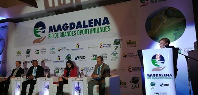 Magdalena Rio De Grandes Oportunidades (5)