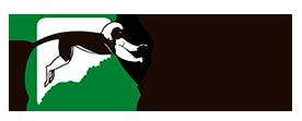 Fundación Natura Colombia