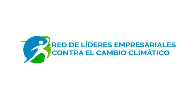 Fundación Natura Es El Nuevo Miembro De La Red De Líderes Empresariales Contra El Cambio Climático En Colombia (LECCC)