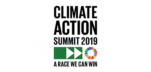 Fundación Natura Invitada Para Representar A Colombia En La Cumbre De Acción Climática En Nueva York