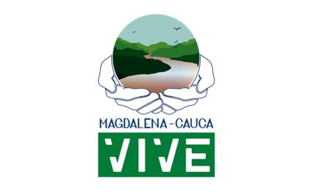 logo-proyecto-magdalena-cauca-vive-fundacion-natura-colombia