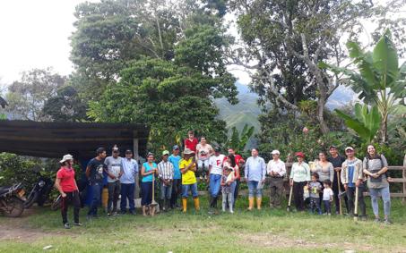 Compensaciones-e-inversión-del-uno-1-porciento-Regional-Andina-Ecopetrol